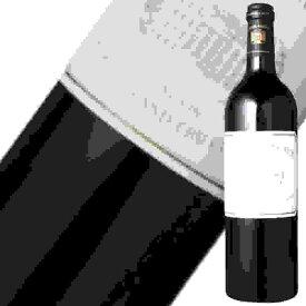 シャトーマルゴー750ml 1970フルボディ 赤ワイン フランス