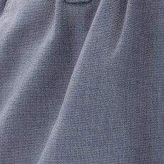 メンズイージーらくらくスラックス風サマーパンツシニアファッション60代70代80代シニア向け服衣料介護用品老人高齢者お年寄りプレゼントシニアファッション男性紳士服ズボンボトムス(春物夏物)通販P25Apr15