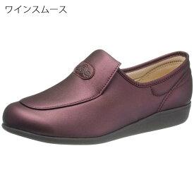 快歩主義 L122 介護靴 リハビリシューズ アサヒ 靴レディース シニア ファッション 母の日 60代 70代 80代 シニア向け 服 衣料 介護用品 高齢者 老人 高齢者 シニアファッション 女性 婦人 取寄せ