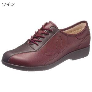 快歩主義 L135 介護靴 リハビリシューズ アサヒ 靴レディース シニア ファッション 母の日 60代 70代 80代 シニア向け 服 衣料 介護用品 高齢者 老人 高齢者 シニアファッション 女性 婦人 取寄