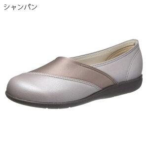 快歩主義 L158 介護靴 リハビリシューズ アサヒ 靴レディース シニア ファッション 母の日 60代 70代 80代 シニア向け 服 衣料 介護用品 高齢者 老人 高齢者 シニアファッション 女性 婦人 取寄