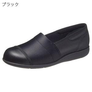快歩主義 L159 介護靴 リハビリシューズ アサヒ 靴レディース シニア ファッション 母の日 60代 70代 80代 シニア向け 服 衣料 介護用品 高齢者 老人 高齢者 シニアファッション 女性 婦人 取寄