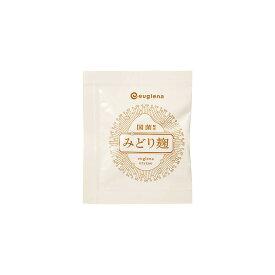 【euglena】ユーグレナのみどり麹 3粒×30包(90粒)