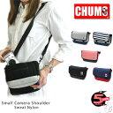 Chums ch60 0806 1a