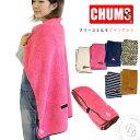 Chums ch62 1141 1