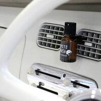 ジョンズブレンドクリップディフューザーカーフレグランスJohn'sBlendClipDiffuser(oa-jon-20)ホワイトムスクムスクジャスミンレッドワインアップルペアー車用芳香剤香水JohnsBlend楽天メンズレディース