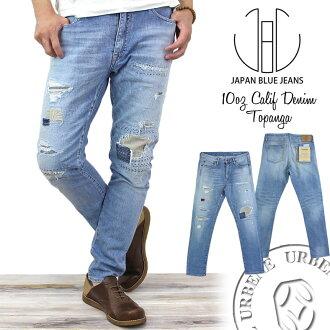 JAPAN BLUE JEANS Japan blue jeans (jb2300-tp)