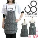 Johnbull aw658 211 1