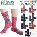 Rasox ca090cr10 1