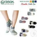 Rasox ca101an01 10