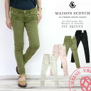 Maisonscotch 11523 1