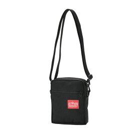 【ニューサイズ登場】マンハッタンポーテージ Manhattan Portage City Light Bag シティライトバッグ (mp1403) CORDURA Classic Fabric かばん 鞄 メンズ レディース 送料無料 男女兼用 楽天 おしゃれ 黒 ブラック ポーチ ショルダーバック