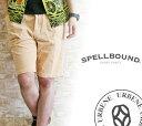 Spellbound-45-344h_1
