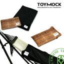 Toymock mom7 01 1