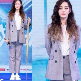 かっこいいパンツドレス 結婚式のパンツスタイル レディース パンツドレス セットアップ 韓国 パンツスーツ レディース 黒パンツスーツ パンツスーツ レディース 大きいサイズ 黒 お呼ばれドレス 上下レディースセットアップ大きいサイズ セットアップ 20ス かわ小