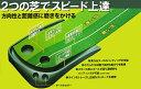 【送料無料!】Tabata〈タバタ〉 2WAYパターマットライン入り GV-0126