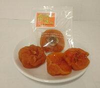 濃厚な甘さ!アントシアニンたっぷり!!デラウェアジュース100%500ミリリットルうるしやま果樹園オリジナル限定販売