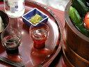 Ginjo g 4s r1