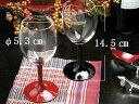 Glass w 3s r1