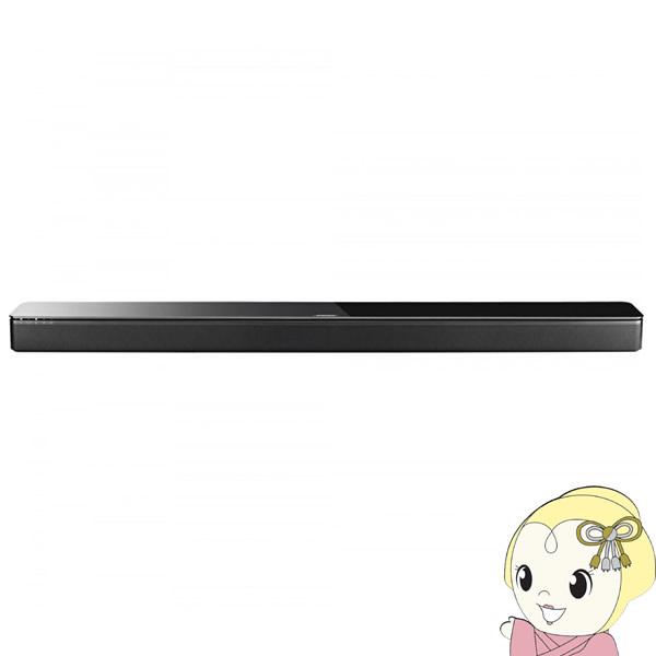 Bose SoundTouch 300 ホームシアターセット バータイプ soundbar【smtb-k】【ky】