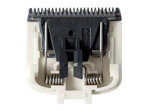 ER9201 Panasonic 美容家電 ヘアカッター ヘアカッター替刃等