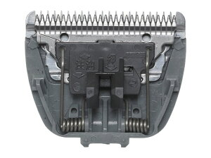 ER9603 Panasonic 美容家電 ヘアカッター ヘアカッター替刃等