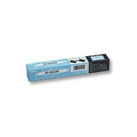 【キャッシュレス5%還元】SP-FA524S NEC FAX用インクフィルム