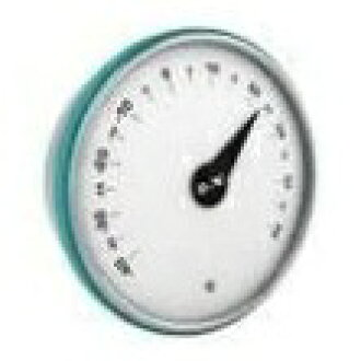 EW-5753 empekkusu basic plopp溫度計