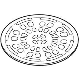 日立洗濯機用 お洗濯キャップ MO-F102