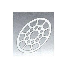 東芝ドラム式専用 洗濯キャップ TW-CP500