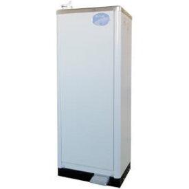 在庫あり 西山工業 冷水機 ウォータークーラー 3L 水道直結床置 自動洗浄あり MF-D51P2