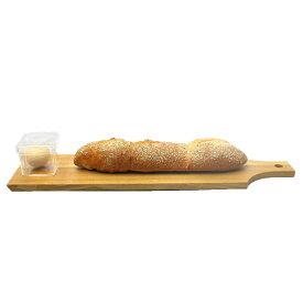 【カッティングボード ロングL】漆器 カッティングボード まな板 トレー キッチン 木製 おしゃれ カフェ インスタ映え 女子会