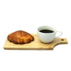【カッティングボードミドル】漆器 カッティングボード まな板 トレー キッチン 木製 おしゃれ かわいい カフェ飯風 インスタ映え 女子会