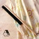 ◎アートブラシ社 ふとん払いブラシ[豚毛と天然木で作られた日本製の布団払いブラシ(布団たたき)寝具のホコリ取り(ほ…