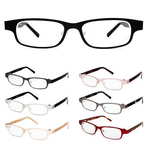 ◎【ギフト対応無料】アイジャスターズ 度数可変シニアグラス これ1本 オックスブリッジ[老眼鏡 0.4 5.0 めがね 眼鏡 メガネ 度数変更 夕方 スクエアタイプ おしゃれ 男女兼用 携帯用]