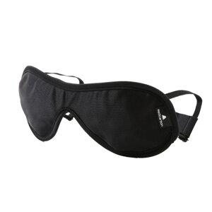 ◎メディカーボン アイマスク [日本製のおすすめ温熱治療アイマスク・メディカーボンアイマスク 睡眠・就寝時の目元ケアに温熱治療アイピロー ブラックの一般医療機器アイ マスク] 即納
