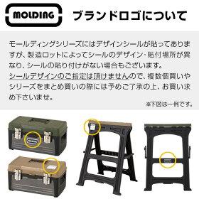 モールディングワークレッグ2本セット003044