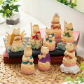 【本格派から癒し系まで】置くだけで心が洗われる…インテリアとして飾れるかわいい木製仏像のおすすめは?