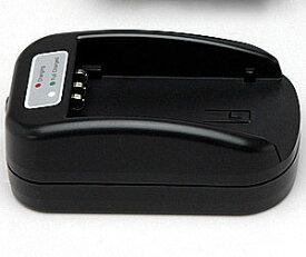 超音波音圧モニター用充電スタンド JS01