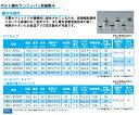 HEC-30502(50kHz) 圧電セラミックス 洗浄機用振動子