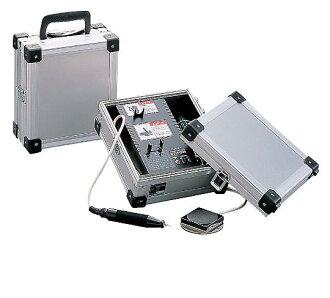 本田电子工业超声刀通存通兑 335 (230 V 规格)