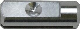 ZH04 刃固定具 超音波カッターZOシリーズ消耗品
