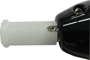 ZH805 プロテクター(超音波カッター刃保護用)