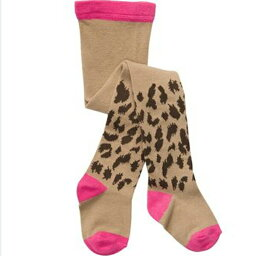 卡特carters淺駝色獵豹花紋設計女人的孩子防寒緊身服分娩祝賀供外出使用秋天冬天的嬰兒裝