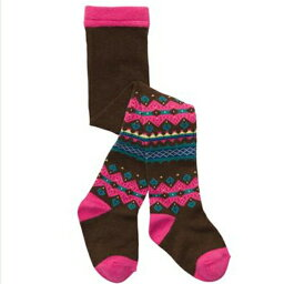 卡特carters棕色x pinkufeaairudezain女人的孩子防寒緊身服分娩祝賀供外出使用秋天冬天的嬰兒裝