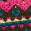 卡特卡特布朗 x 粉红色 fairair 设计女孩冬天紧身衣庆祝诞生秋冬婴儿服装销售去