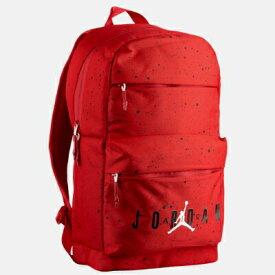 f0bedf5dec7a nike ナイキ 【エア・ジョーダン】 Air Jordan Jumpman Cosmo バックパック(Gym Red