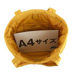 マークジェイコブスMARCJACOBSバッグトートバッグM0011322705A4対応アウトレットレディース新作ギフトプレゼント