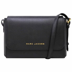 マークジェイコブス MARC JACOBS バッグ ショルダーバッグ M0013940 001 クロスボディ アウトレット レディース 新作 ギフト プレゼント