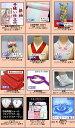 振袖フルセット(追加代金135.000円)海外手縫い仕立代込み si-full1